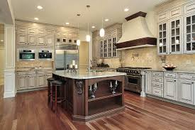 Elegant Kitchen Designs by Absolutely Ideas Elegant Kitchen Cabinets Nice Design Kitchen