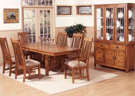 dining room furniture reeds furniture los angeles thousand buy