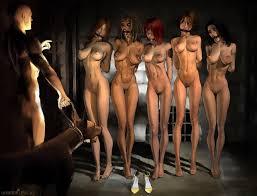 agan medon sex art|... [url\u003dhttp://pronpic.org/1504126800_3629405/] ...