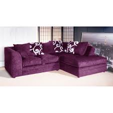 Cheap Corner Sofa Bed Cheap Sofa Bed Enchanting Home Design