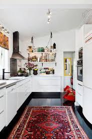 97 best farmhouse kitchen u0026 vintage modern kitchen ideas u0026 decor