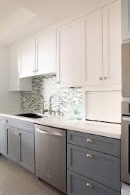 best 25 modern kitchen cabinets ideas on pinterest modern