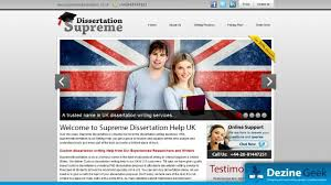 Aid in dissertation statistically noticeable contacting responsible pay for customized dissertation using the net  licensed article writing service provider Marv In Malta Bend