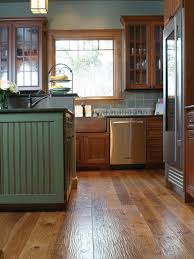 Old Wooden Kitchen Cabinets Kitchen Cabinet Colours 2015 Lavish Home Design