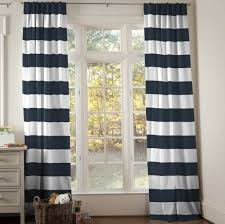 home decoration best light brown and white horizontal striped