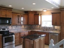 Kitchen Refacing Ideas by Kitchen Sears Kitchen Refacing Decoration Ideas Cheap Photo And