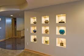 remodel basement walls decorative how to remodel basement walls