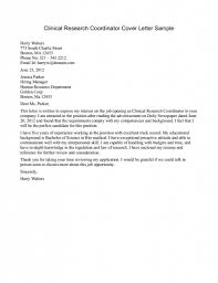 Awesome Cover Letter Online   Cover Letters Format Of A Dental Assistant Cover Letter In Online Cover Letter Format