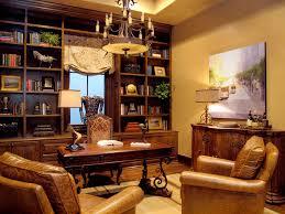 home libraries atlanta booklovers blog library arafen