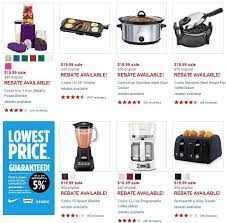pyrex target black friday deal 2017 jcpenney black friday ad 2017 deals hours u0026 ad scans