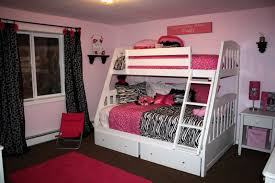 bedrooms small master bedroom ideas bedroom themes girls bedroom