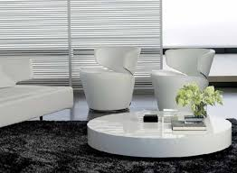 living room chairs modern arm chair high end contemporary living room furniture