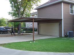 Carport Styles by Carports Attached To Homes Pictures Pixelmari Com