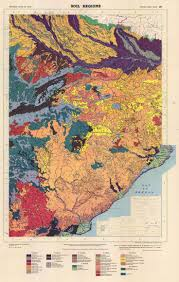 Oldest Map Of North America by 247 Best Interesting Maps Images On Pinterest Cartography Data