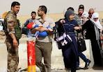Obama: US Will Send Fresh Help to Beleaguered Iraq | KSTP TV ... kstp.com