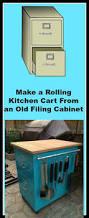 best 25 rolling kitchen cart ideas on pinterest kitchen island