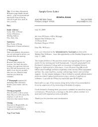 Quick Learner Resume  resume a quick learner at   essays com pl