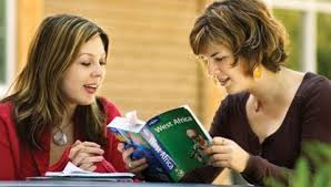 Dissertation Paper Writing   Help with Essay  amp  Academic Writing     Quality Dissertation Papers writing services