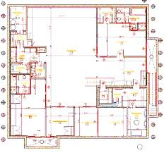 100 house plans with mother in law suite best 25 5 bedroom
