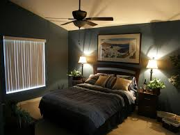 fresh male bedding ideas 56 with additional home design with male