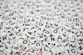 Blog de cosmosvldc : Alfa e �mega - 'O Princ�pio e o Fim o Primeiro e o �ltimo', Ser humano, a �nica criatura sobre a terra que possui a linguagem! 'Origens da Linguagem Humana'