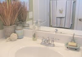 Coastal Bathroom Decor Design Ideas Interior Decorating And Home Design Ideas Loggr Me