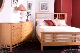 Maple Wood Bedroom Furniture Gallery Gat Creek View Our Furniture