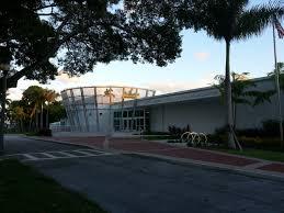 South Florida Science Center and Aquarium