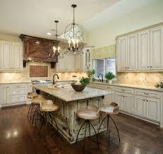 Big Kitchen Island Designs Kitchen Room Design Beautiful Fall Flower For Cool Kitchen