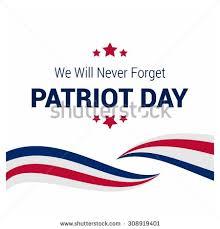 Patriotism Stock Photos  Royalty Free Images  amp  Vectors   Shutterstock