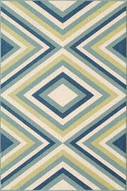 Discount Indoor Outdoor Rugs Momeni Baja Collection Rugs Indoor Outdoor Rugs