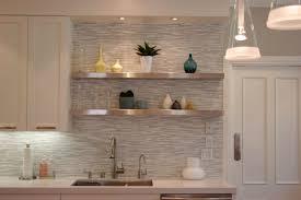Kitchen Tiles Designs by Kitchen Tile Designs Images Kitchen Tile Designs As The