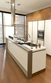 kitchen design amazing small galley kitchen remodel galley style
