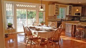 Kitchen Living Room Open Floor Plan Paint Colors 100 Kitchen Paint Colors Ideas Furniture Kitchen Lighting
