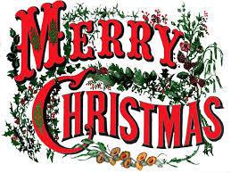 merry christmas frayer man