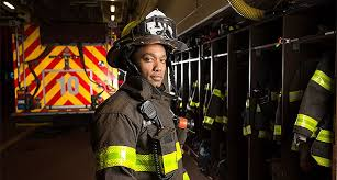 Second chance for controversial fire program   News   Rochester     City Newspaper