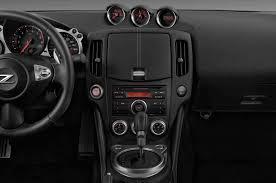 nissan 370z nismo youtube 2014 nissan 370z nismo interior saidcars info