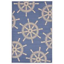 Discount Indoor Outdoor Rugs Buy Indoor Outdoor Rugs Runners From Bed Bath U0026 Beyond