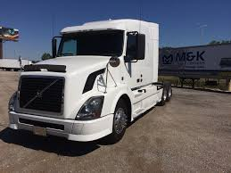 volvo 18 wheeler dealer heavy truck dealers com dealer details 18 wheeler truck