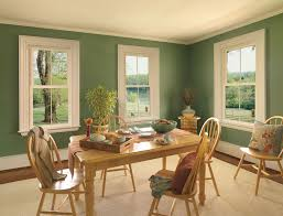 house indoor painting ideas home interior design luxury ideas for