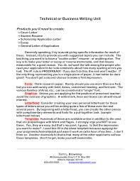 sample essay introductions personal introduction essay examples introduction to a reflective essay introduction to a reflective essay yourself introduction essay s helper www