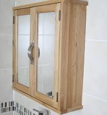 bathroom cherry bathroom wall cabinet trends also wood madrid