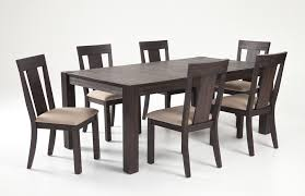 Dining Room Table Sets Cheap Summit 42