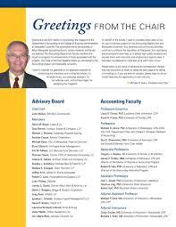 Thanksgiving        by John Currin dissertation proposals   hit