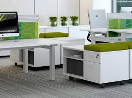 Office Furniture For Sale In Los Angeles Office 11 Built In Room Dividers Home Decorating With Designs