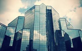glass architecture buildings home decor color trends creative at