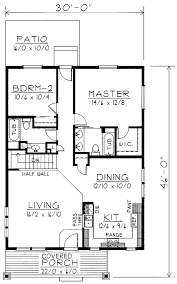 House Plans 2 Story by 1200 Sq Ft 2 Story House Plans Best House Design Ideas