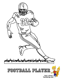100 tom brady coloring page ghostbusters coloring pages az