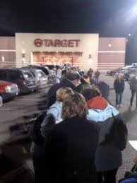 black friday target map store the ultimate black friday shopping strategy black friday news