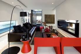 Van Living Ideas by Daska House Projects Edward Williams Architects Ltd Idolza